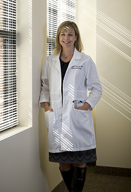 Dr  Betsy F  Shook | Tri Rivers Musculoskeletal Centers